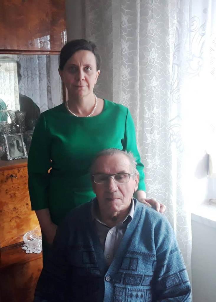 LEON MOCNY, Kolonowskie, 17.01. 90 lat DOBRE.jpeg