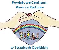 Powiatowe Centrum Pomocy Rodzinie w Strzelcach Opolskich