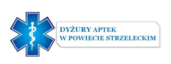 apteki logo