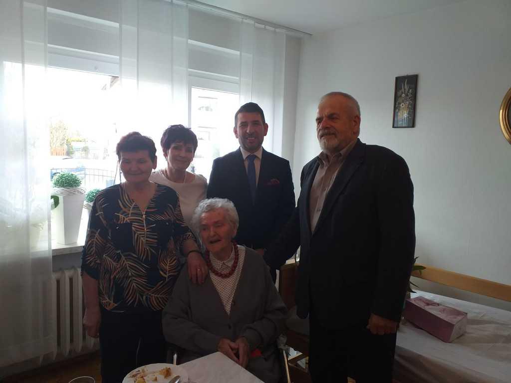 Hildegarda Piechaczek 90 lat Suchodaniec 10.03.jpeg