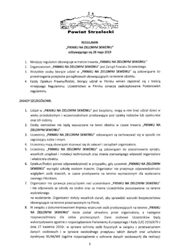 regulamin str. 1.jpeg