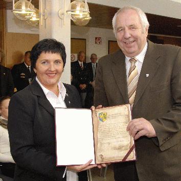 starosta-Swaczyna-ze-starosta-w-Soest-Eva-Irrgang.jpeg