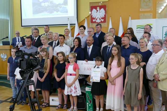 17.06.2019 Gala wojewódzka - podsumowanie konkursów 5.jpeg
