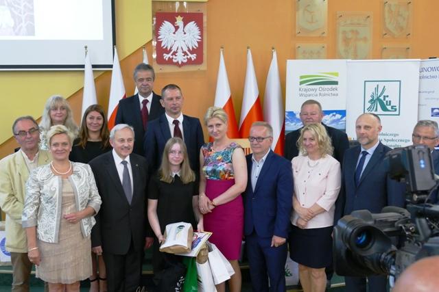 17.06.2019 Gala wojewódzka - podsumowanie konkursów 1 — kopia.jpeg