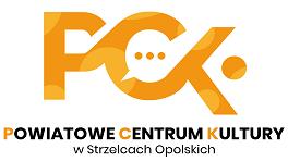Powiatowe Centrum Kultury