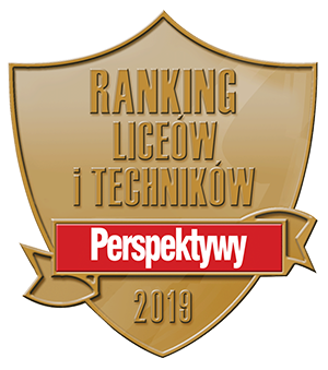 ranking-lit-tarcza-2019