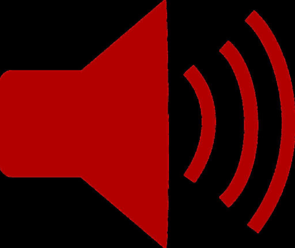 sound-651706_1280