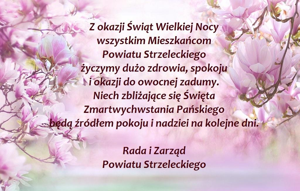 życzenia wielkanocne www,fb.jpeg