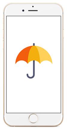 twój parasol.jpeg