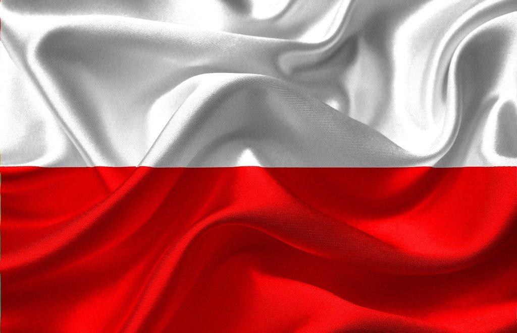 flag-1488032_1920.jpeg