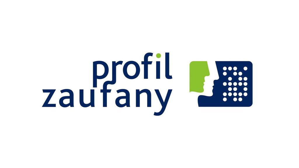 Profil_zaufany_logo.jpeg