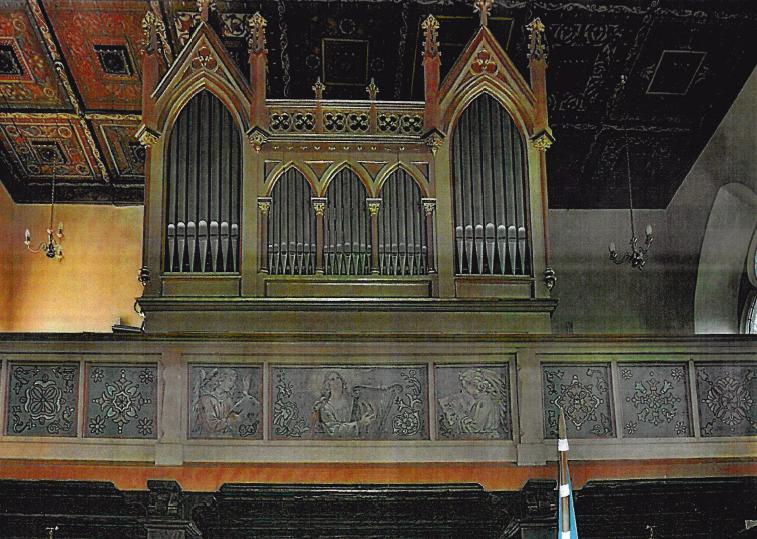 CENTAWA balustrada.png