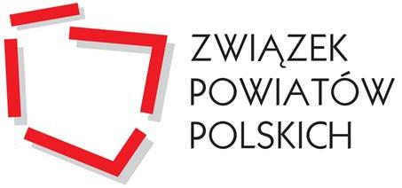 Związek Powiatów Polskich