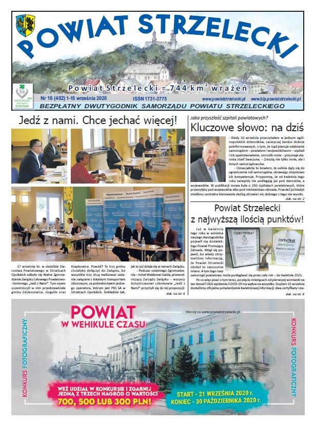Gazeta.jpeg