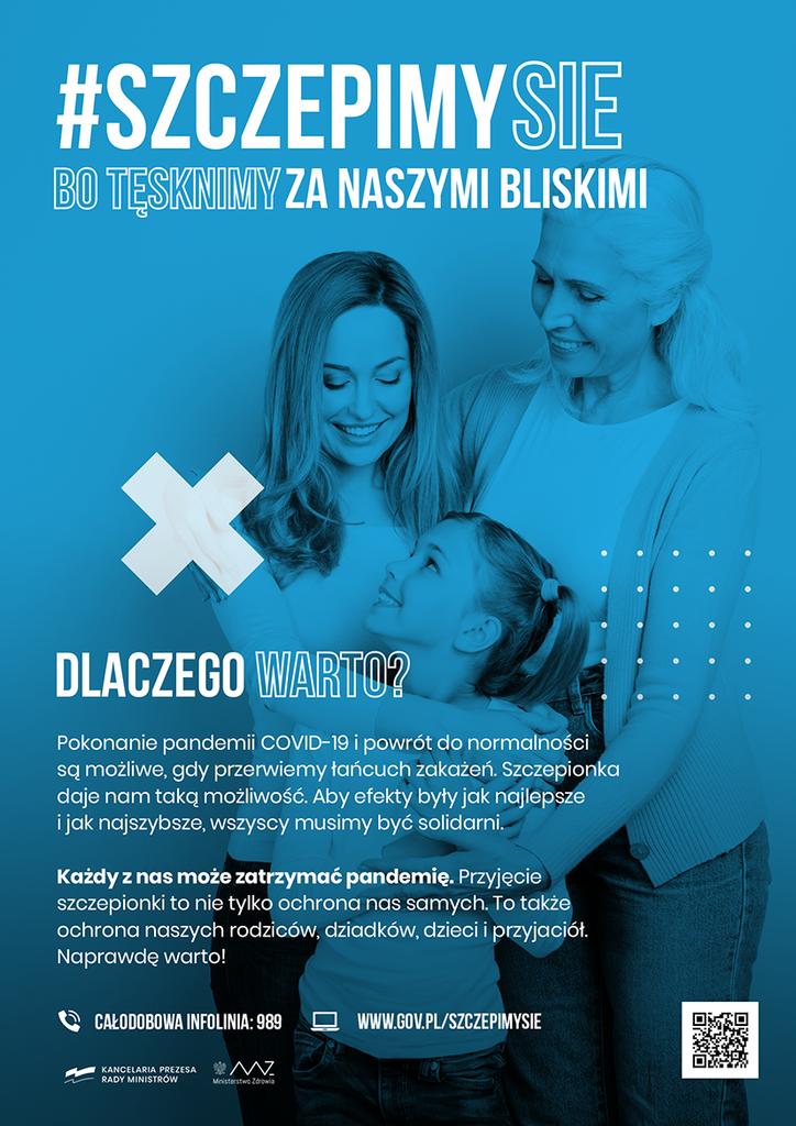 Plakat_-_dlaczego_warto_(7)