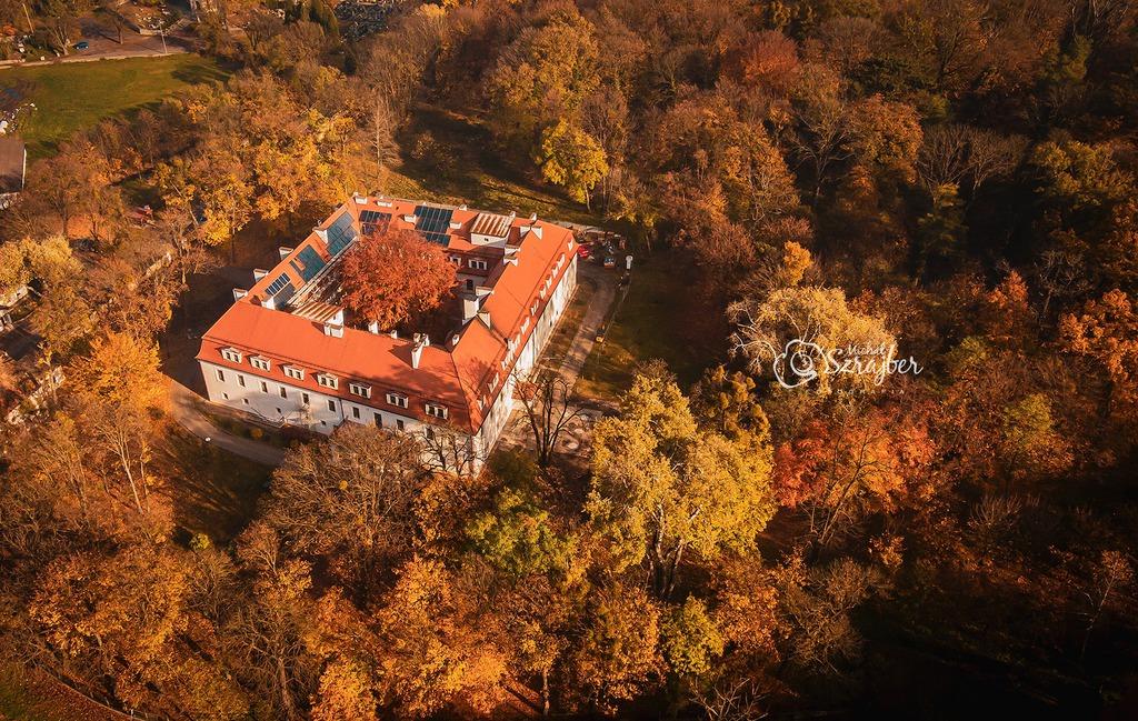 Pałac wczesnobarokowy - Szymiszów.jpeg