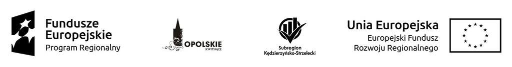 logo UE subregion 2021.jpeg