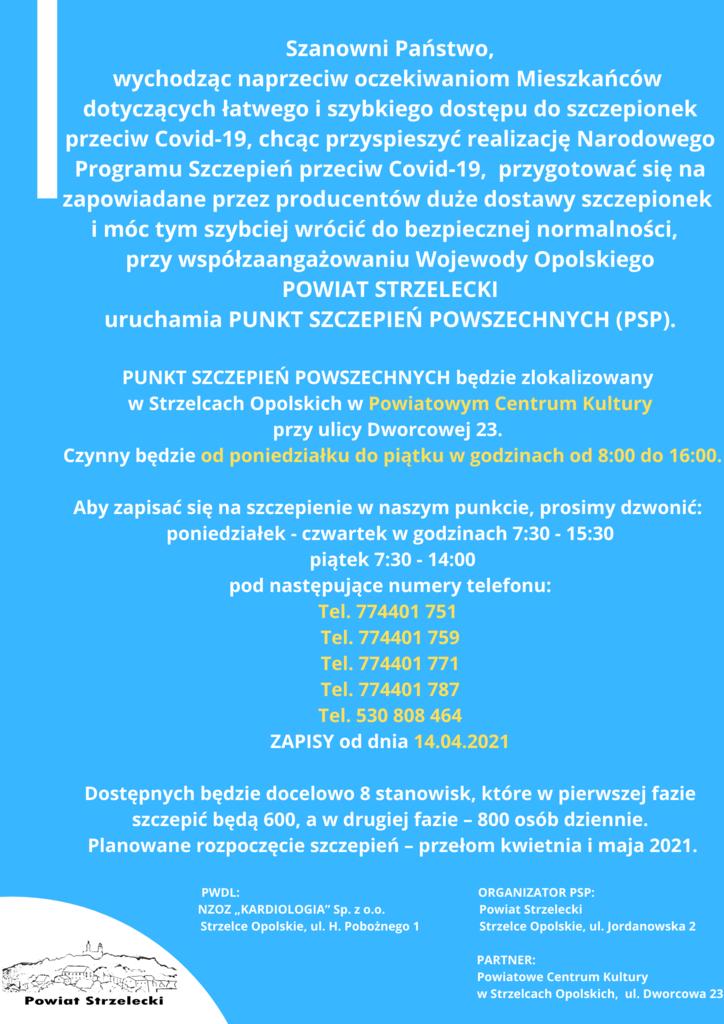 2021-04-16 KOMUNIKAT PSP ok.png