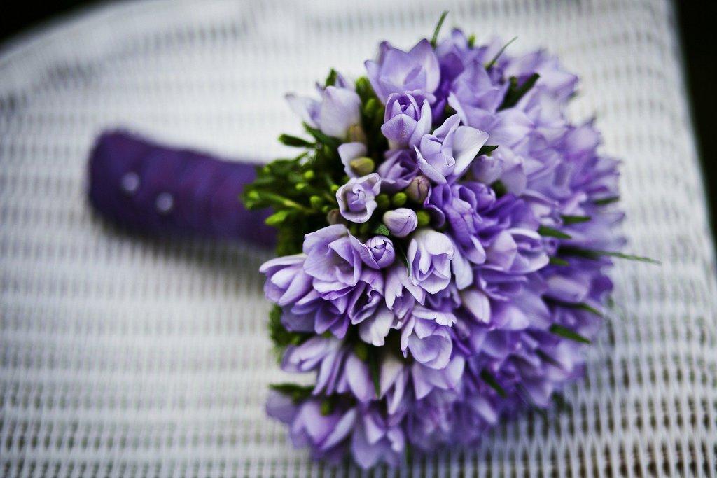 bouquet-168831_1920.jpeg