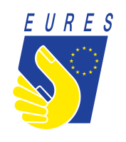 eures_logo_transparent.png