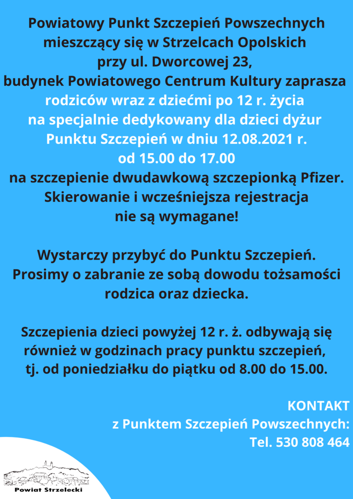 SZCZEPIENIE DZIECI POPRAWNY.png