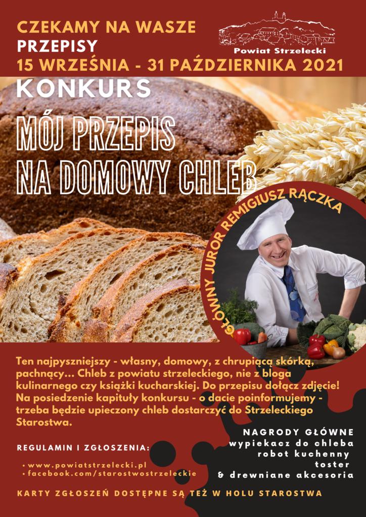 mój przepis na domowy chleb.png
