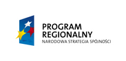 program_regionalny---kolor.jpeg