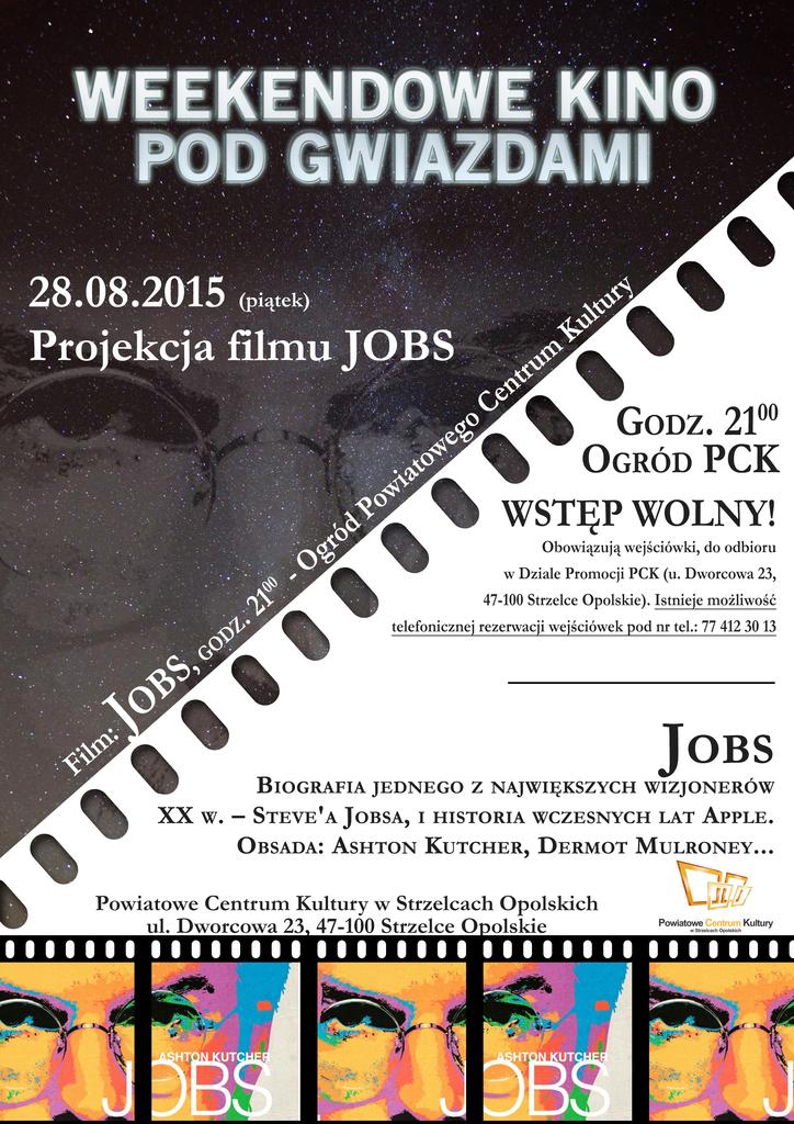 FilmJobsPlakat_PCK.jpeg