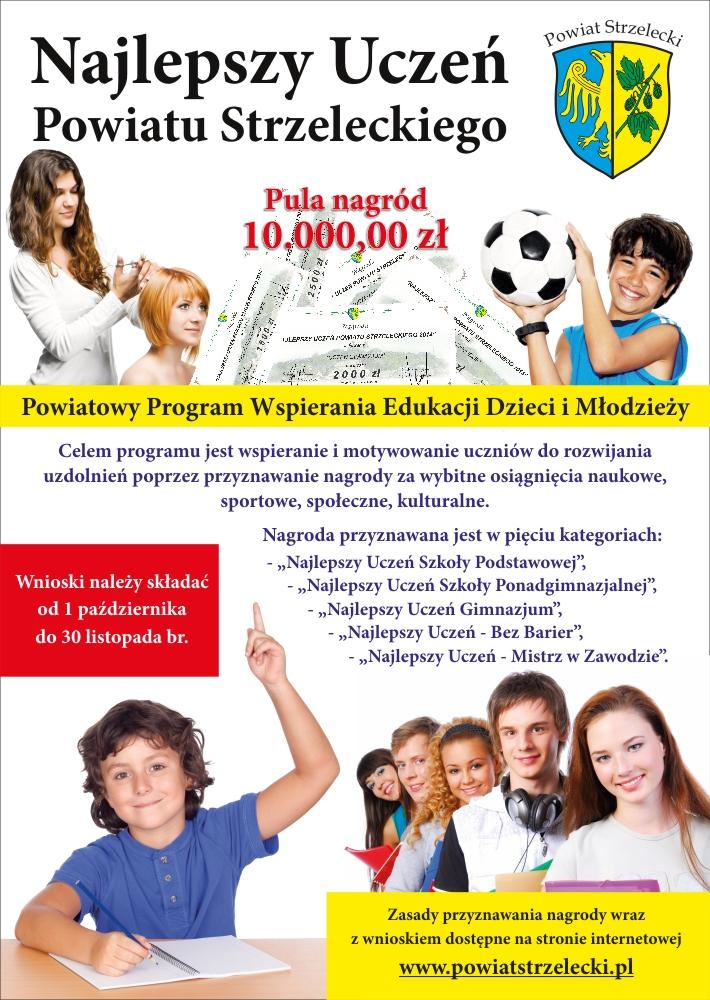 plakat_najlepszy_uczen_2015_www2.jpeg