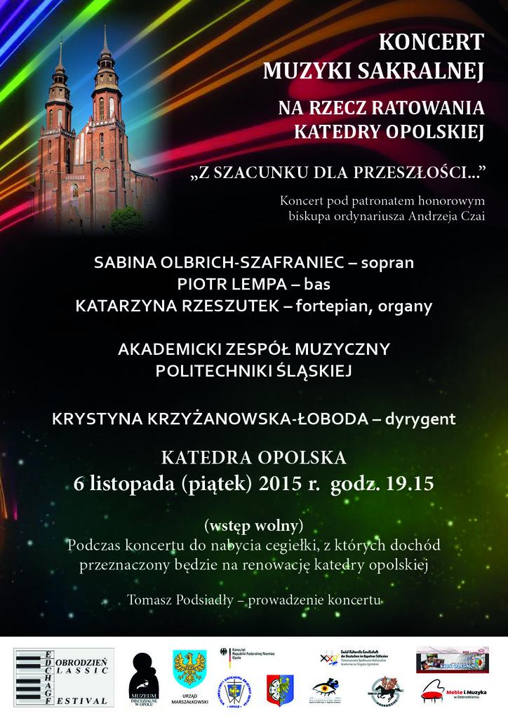 Plakat_koncert_katedra.jpeg