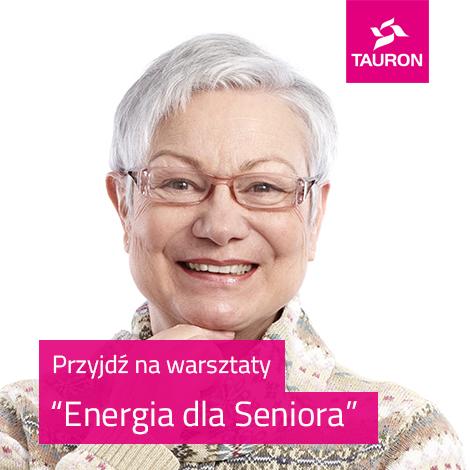 fb-senior (3).jpeg