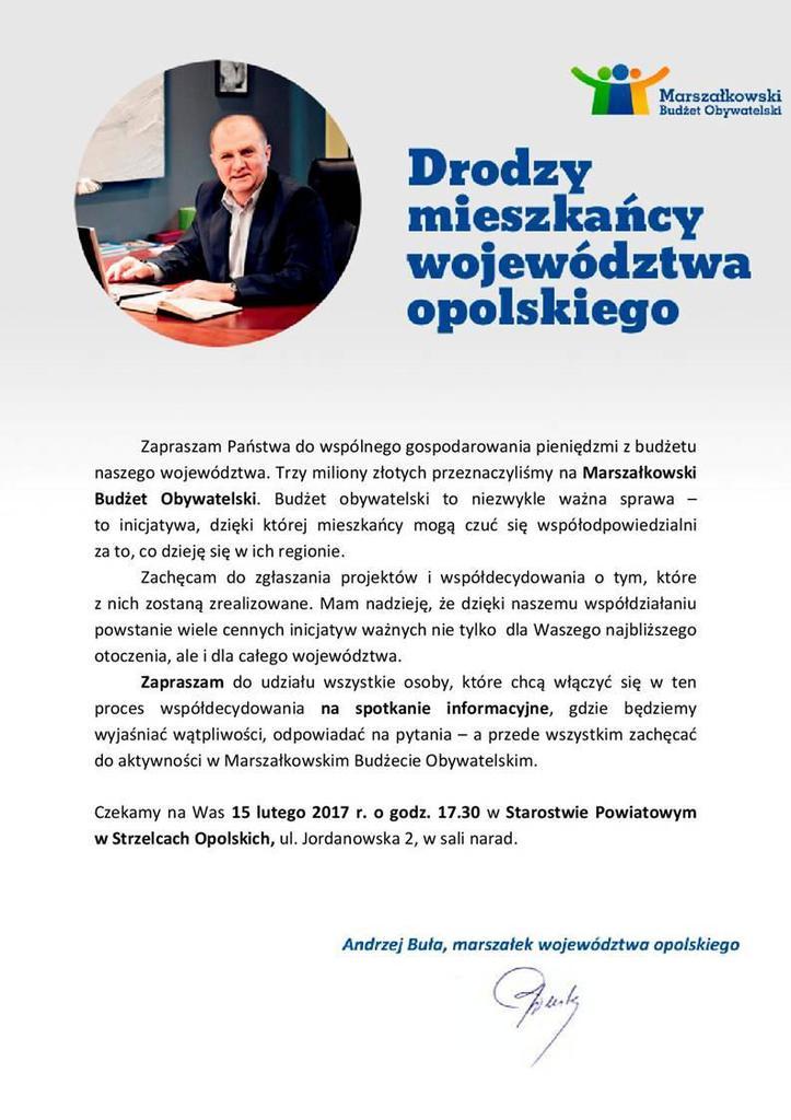spotkanie Marszałek.jpeg