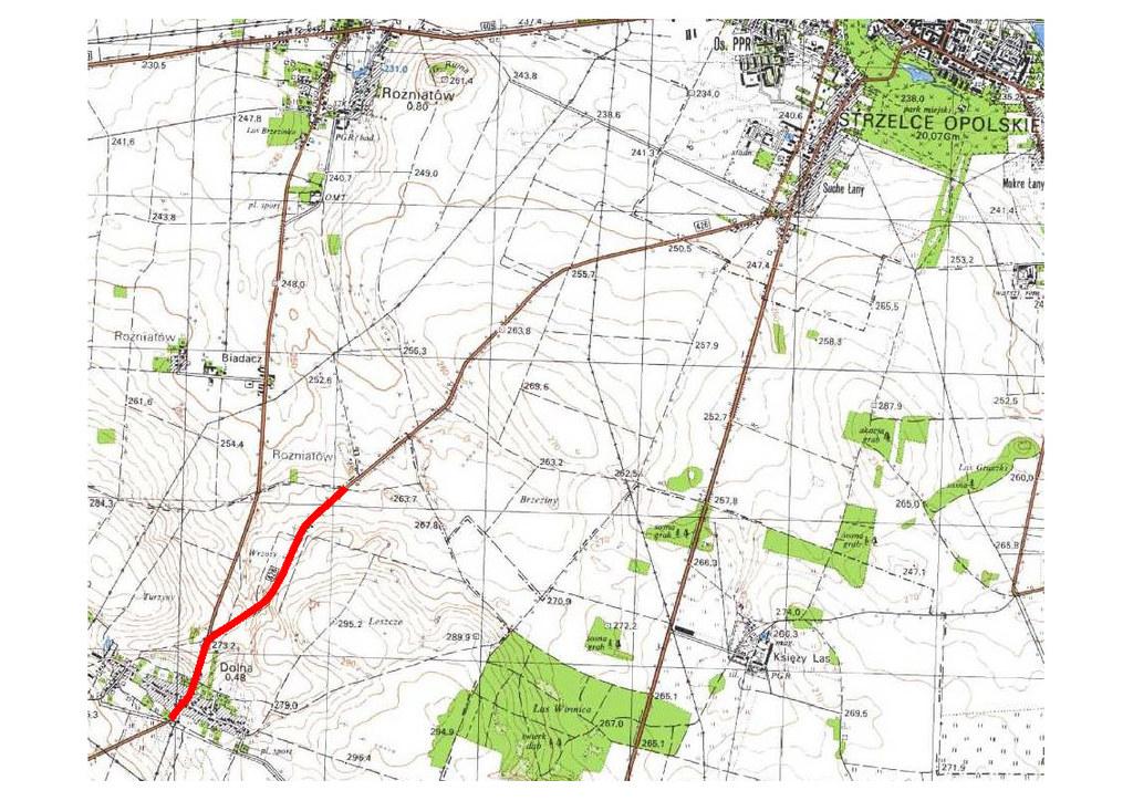 Mapa nr 1.jpeg