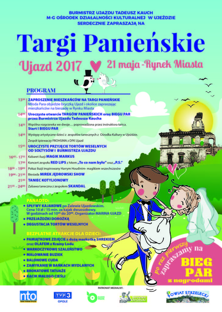 Targi Panienskie 2017_plakat-01.jpeg