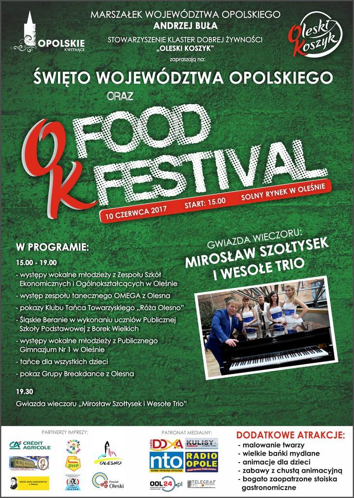 Święto Województwa OK FOOD FESTIVAL.jpeg