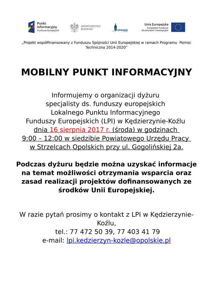 MPI_Strzelce_Opolskie-Powiatowy_Urz¦ůd_Pracy_16.08.2017-1.jpeg