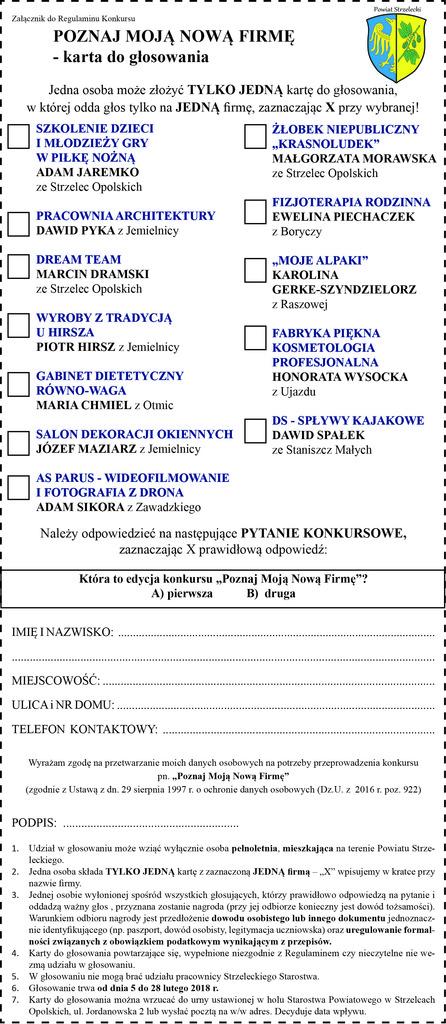 karta do głosowania.jpeg