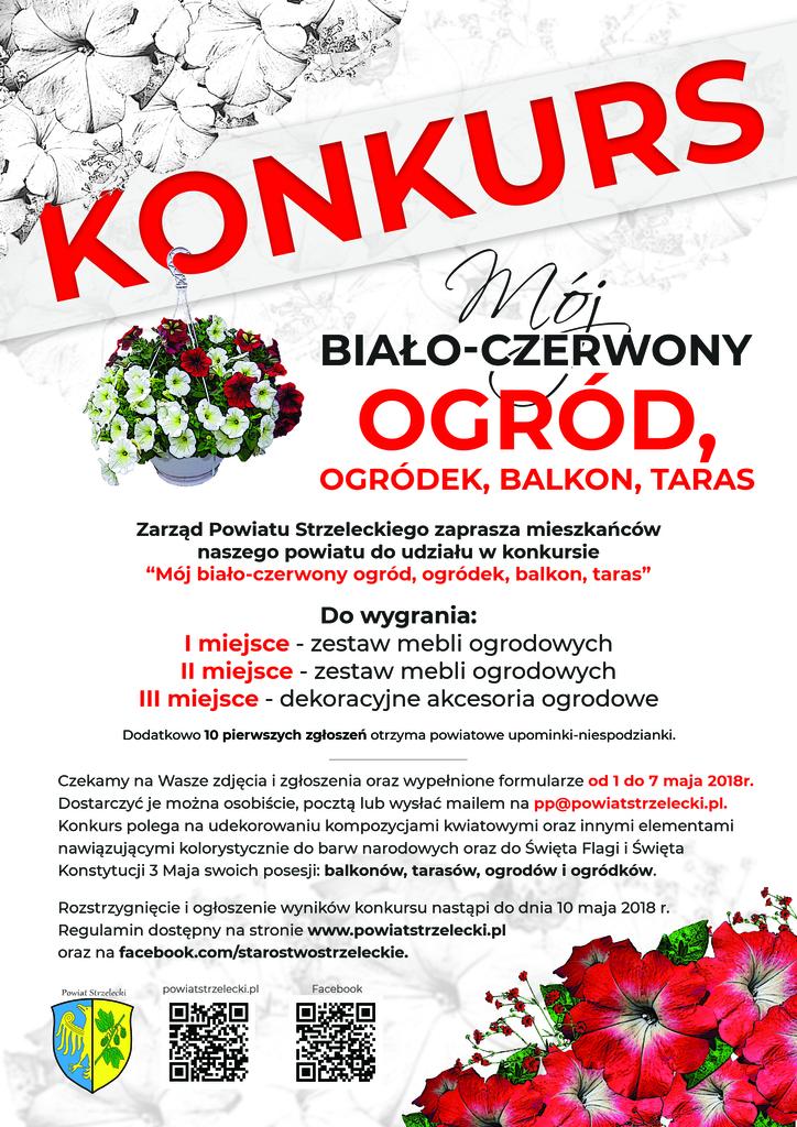 Plakat_konkursowy MÓJ BALKON.jpeg