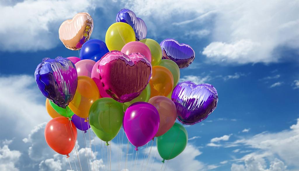 balony.jpeg