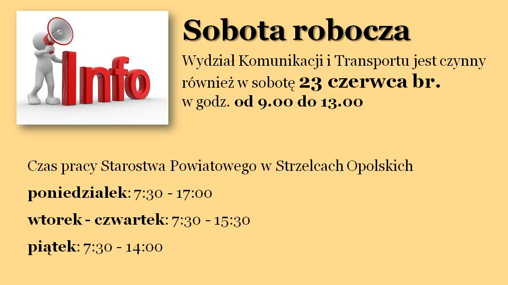 Sobota.png