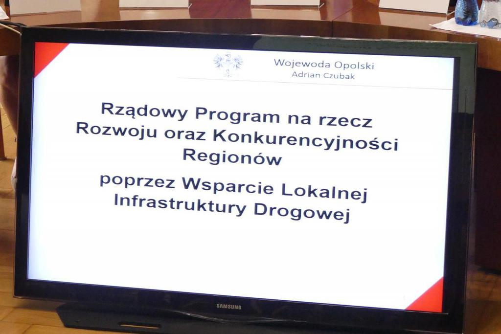 Rządowy program.jpeg