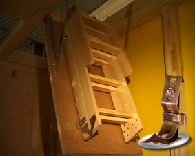 Kliknij, aby powiększyć opis: schody rozkładane rozmiar: 1,52 KB pobrań: 483 data: 2006-05-16 08:59:02