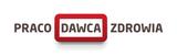 logo-pracodawca-poziom-web.jpeg