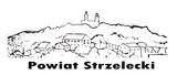 KONTUR Góra św. Anny ścięty z napisem.jpeg