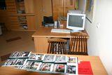 Galeria Otwarcie DFK w Strzelcach Opolskich / lipiec 2006