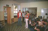 Galeria Akcja sprzatania świata / wrzesień 2006