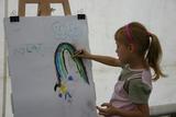 Galeria KONKURS PLASTYCZNY 19.07.2008