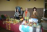 Galeria KIERMASZ WIELKANOCNY /27 marca - 1 kwietnia 2009