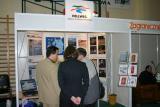 Galeria Spotkanie 02