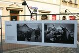 Galeria OTWARCIE WYSTAWY TORNADO 2008 W OPOLU